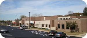YMCA_Facility