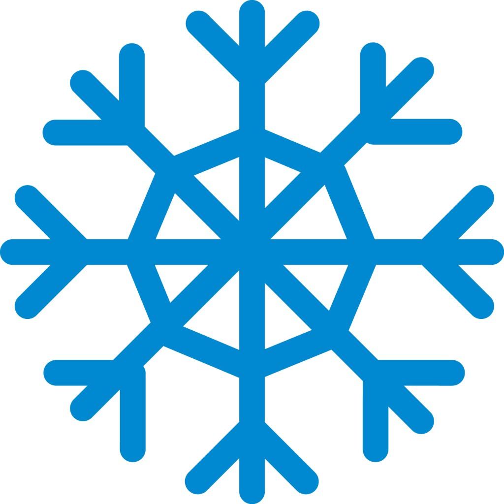 Snowflake_blu_rgb