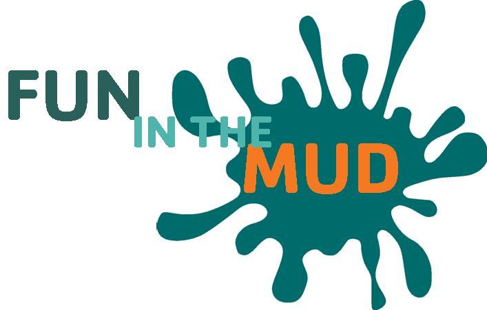 Muddy Mile logo
