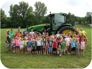 CampGreen_Tractor
